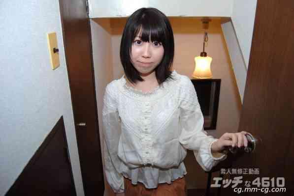 H4610 ori973 2012-03-06 Hiroko Kuwata 桑田 宏子