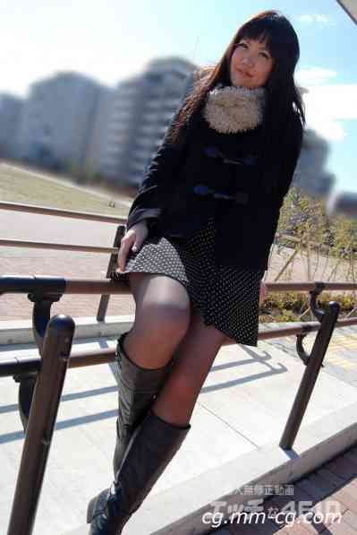 H4610 ori979 2012-03-29 Kaoru Masuda 増田 香
