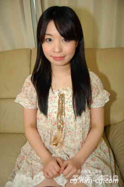 H4610 ori984 2012-04-12 Masako Kosaka 小坂 昌子