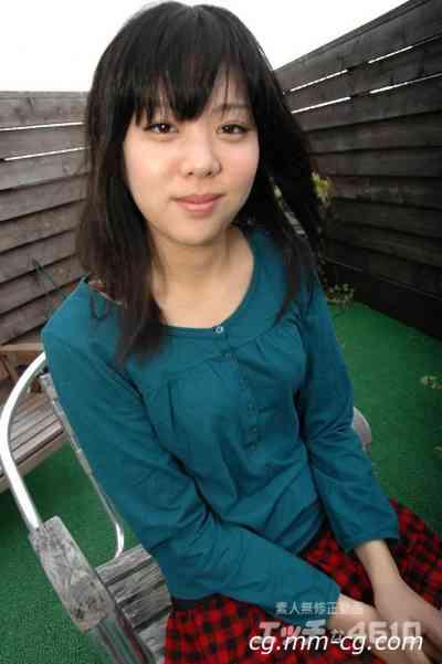 H4610 ori989 2012-04-28 Misao Hamaguchi 浜口 操