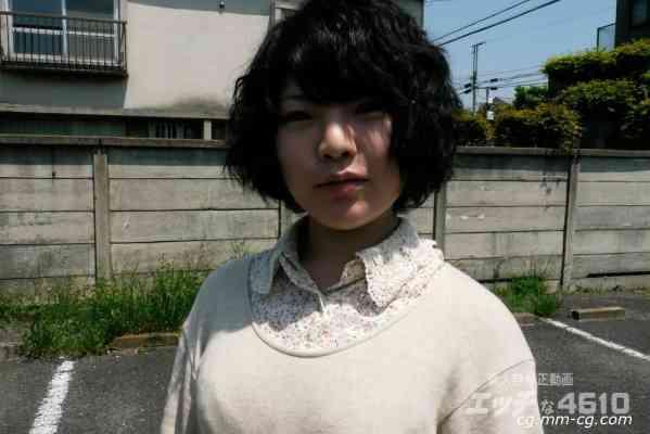 H4610 ori995 2012-05-12 Kaname Aono 青野 要