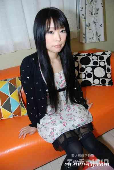 H4610 ori1000  2012-05-26 Yuri Ayase 綾瀬 ゆり