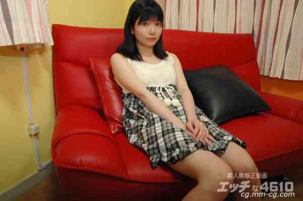 H4610 ori1001 2012-05-29 Mamiko Takahata 高畑 真美子