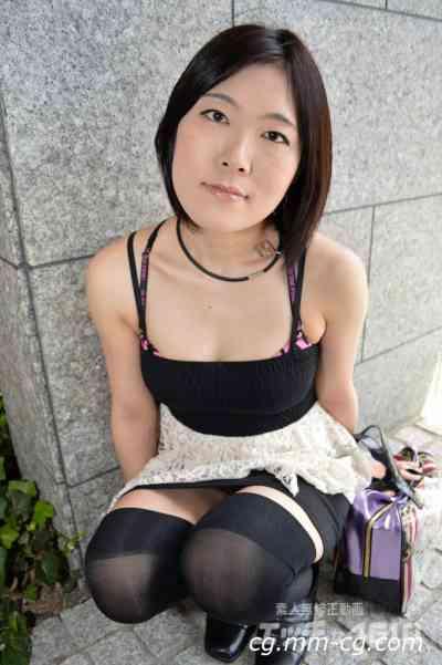 H4610 ori1016 2012-07-24 Miho Shirane 白根 美保