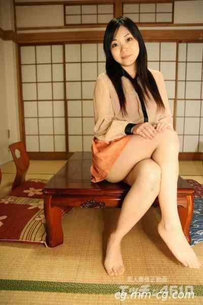 H4610 ori1039 Fumika Igawa 井川 冨美香