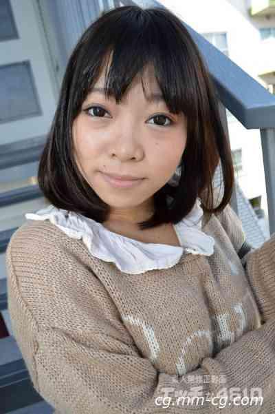 H4610 ori1051 Aya Sakai 井 亜矢