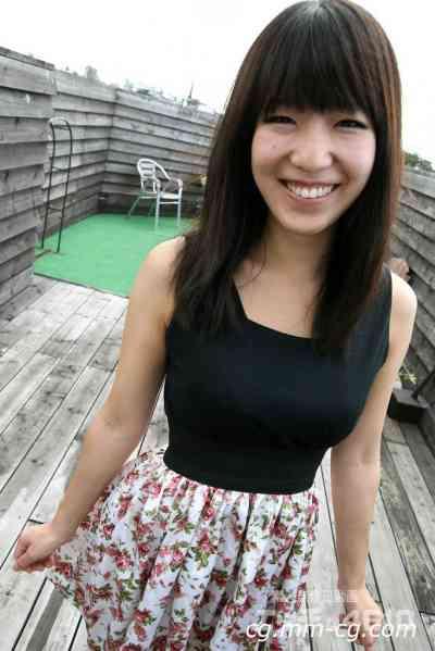 H4610 ori1053 Rino Shimura 志村 梨乃