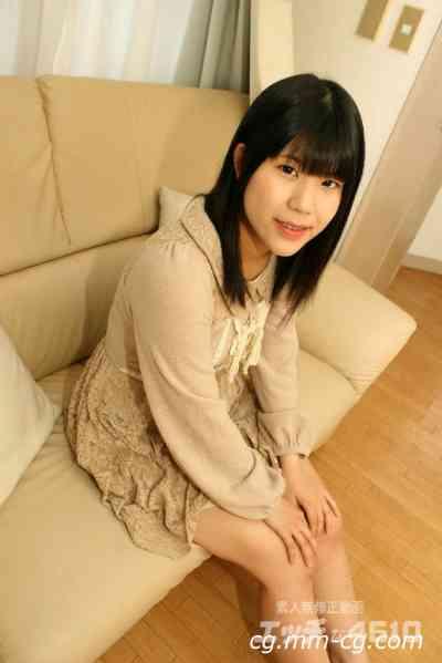 H4610 ori1061 Kyou Nakai 中井 杏
