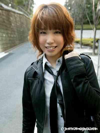 Himemix 2010 No.320 Shizuka