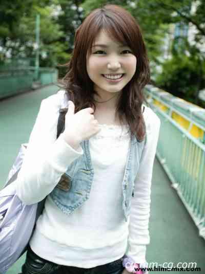 Himemix 2010 No.327 Yuu