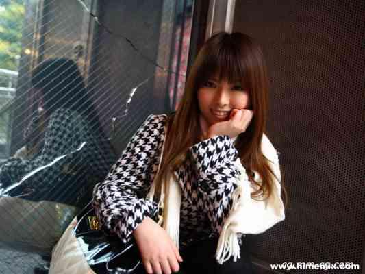 Himemix 2010 No.353 Shiori