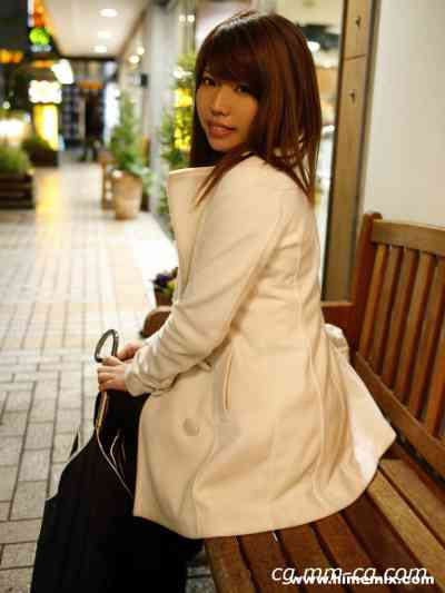 Himemix 2010 No.354_Noa