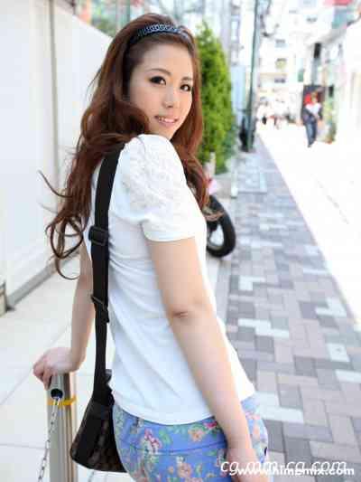 Himemix 2010 No.380 Tomomi