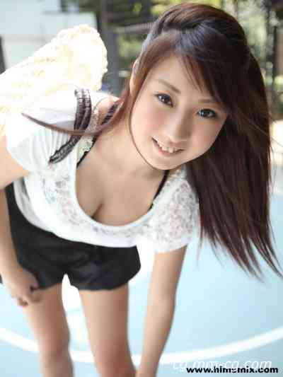 Himemix 2010 No.388 MAYU