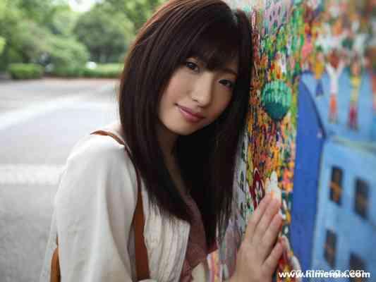 Himemix 2011-05-17 No.428_MAKI1