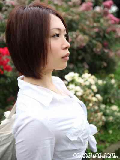 Himemix 2011-06-28 No.434 HIYORI