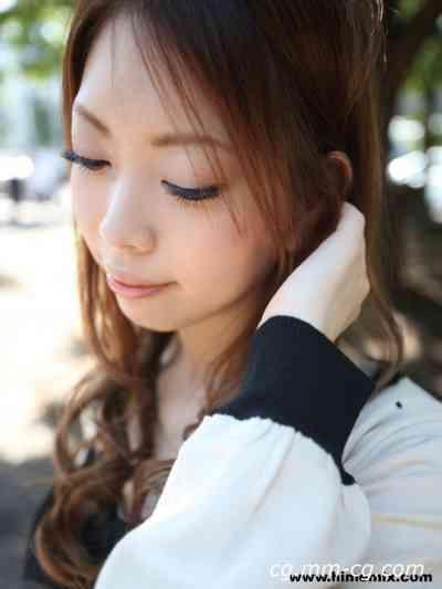 Himemix 2011-10-11 No.449 Miyu