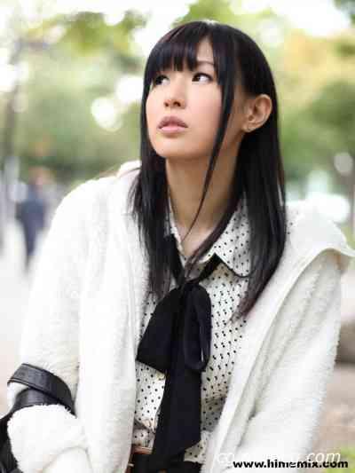Himemix 2011-11-29 No.456 CHISATO