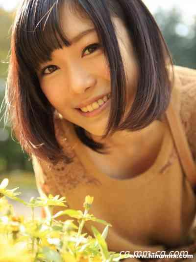 Himemix 2011-12-06 No.457_MIO1
