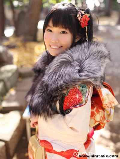 Himemix 2012-01-01 No.461 YOSHINO