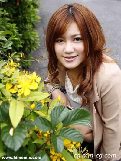 Himemix 2012-06-11 No.493 Norika