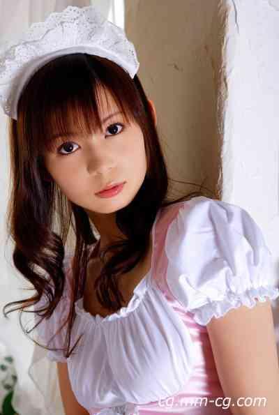 image.tv 2006.04.07 - Shoko Nakagawa 中川翔子 - しょこ☆プレ