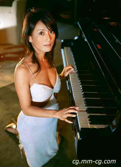 image.tv 2006.09.15 - Yu Aihara 相原勇 - Prelude~前奏曲~