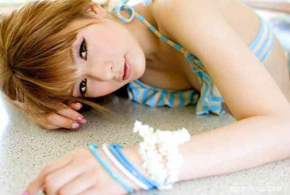 image.tv 2008.10.01 - Suzanne スザンヌ - Suzanne 22
