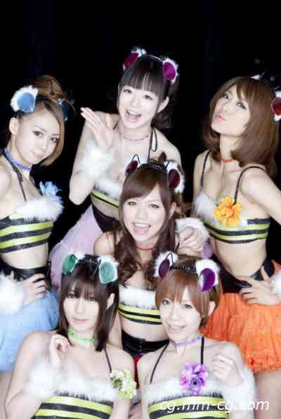 image.tv 2010.05.01 - Nakano Fujo Sisters & Fudanjuku 中野腐女シスターズ&腐男塾 - 12腐徒