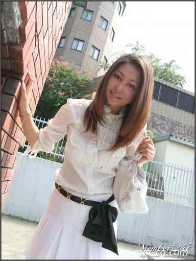 Maxi-247 GIRLS-S GALLERY MS096 Norika
