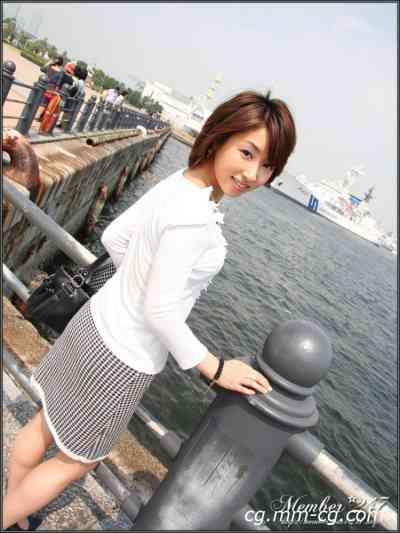 Maxi-247 GIRLS-S GALLERY MS217 Towa