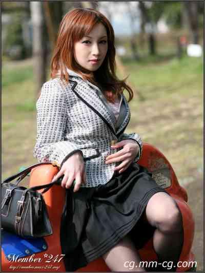 Maxi-247 GIRLS-S GALLERY MS243 SUZU