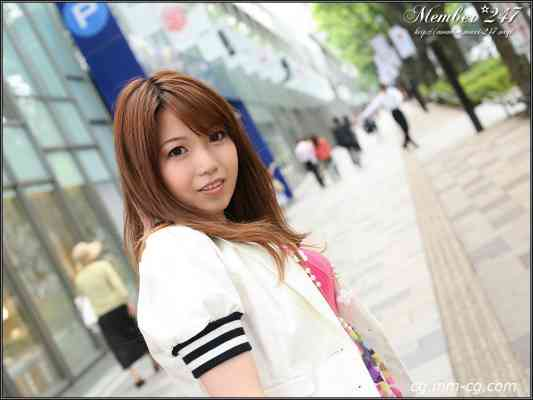 Maxi-247 GIRLS-S GALLERY MS251 Subaru
