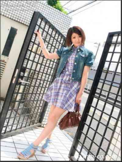Maxi-247 GIRLS-S GALLERY MS296 mika