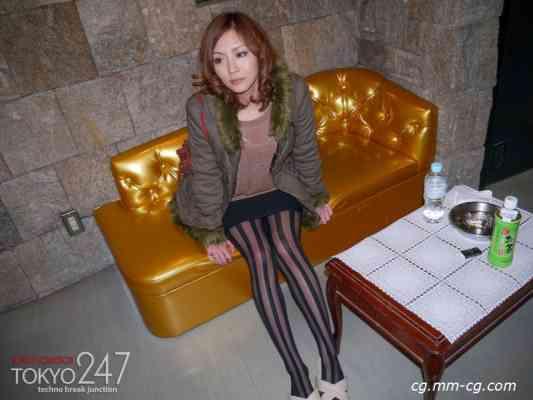 Maxi-247 TOKYO COLLECTION No.049
