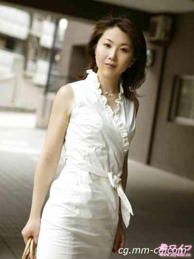 Mywife No.009 藤井良子 Ryoko Fuzii