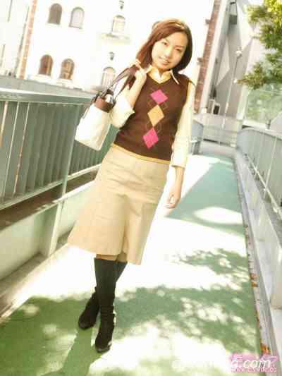 Mywife No.022 長谷川真実 Mami Hasegawa