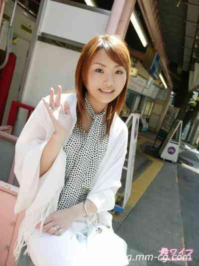 Mywife No.042 雨宮優美 Yuumi Amemiya