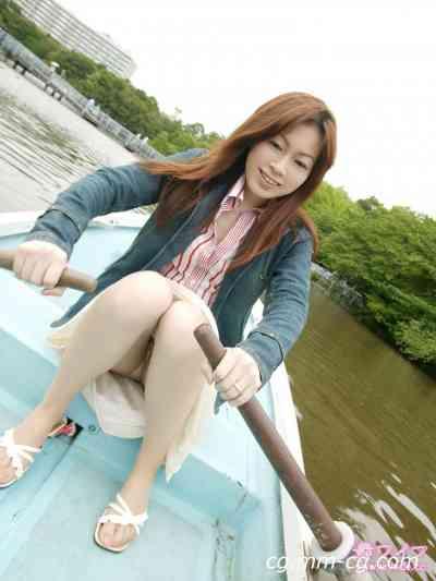 Mywife No.047 佐野亜希子 Akiko Sano