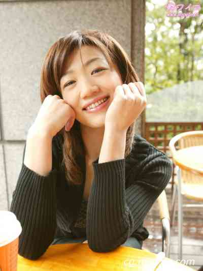 Mywife No.068 平松千鶴 Chiduru Hiramatsu