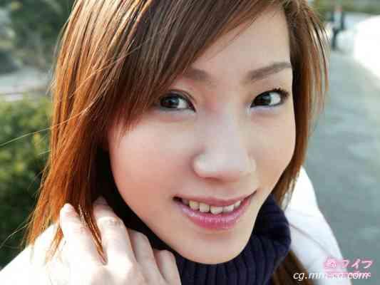 Mywife No.126 松原千尋 Chihiro Matsubara