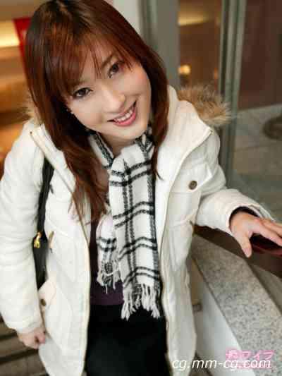 Mywife No.169 福原純恵 Sumie Fukuhara