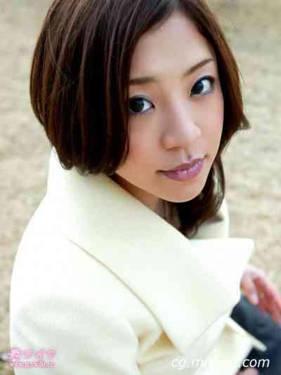 Mywife No.173 浅田結衣 Yui Asada
