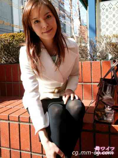 Mywife No.175 宮下エリナ Erina Miyashita