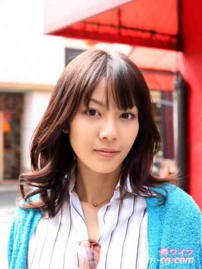Mywife No.181 相澤恵 Kei Aizawa
