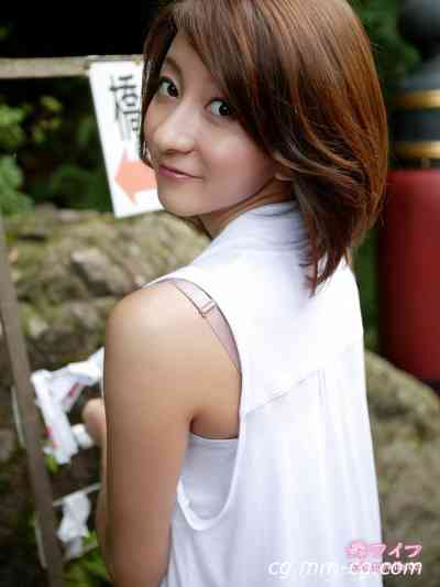 Mywife No.205 遠藤静香 Shizuka Endo