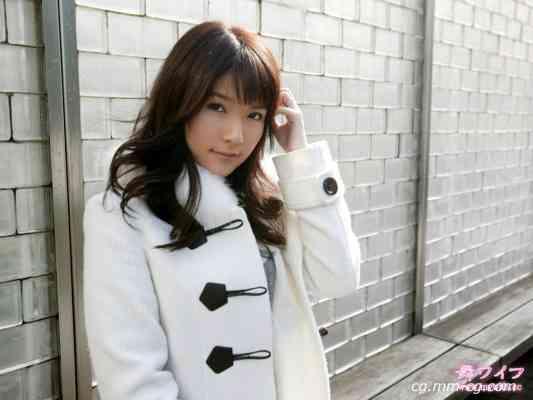 Mywife No.223 矢沢優歩 Yuho Yazawa