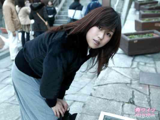 Mywife No.224 仲间みず希 Mizuki Nakama