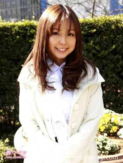 Mywife No.231 宮沢唯 Yui Miyazawa