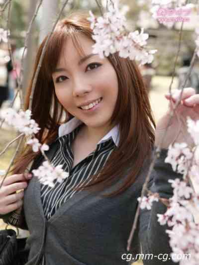 Mywife No.233 小澤典子 Noroko Ozawa